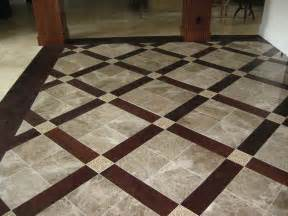 floor design ideas floor tile patterns and design layouts joy studio design gallery best design
