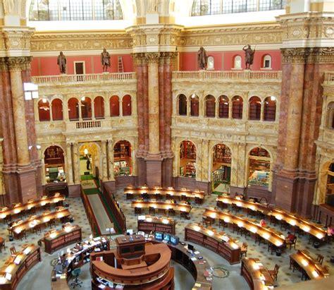 library of congress reading ls biblioteka kongresu stan 243 w zjednoczonych blog czterech