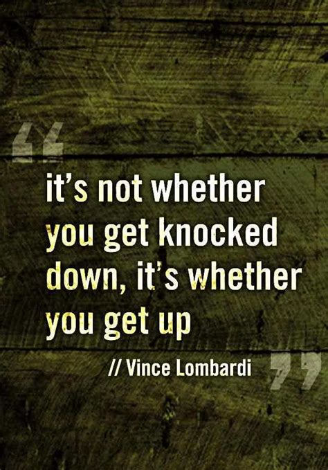 inspirational  motivational football quotes  wow style