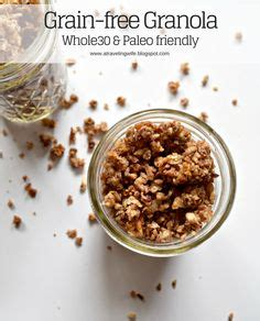post whole30 grains 1000 images about best of atravelingwife on