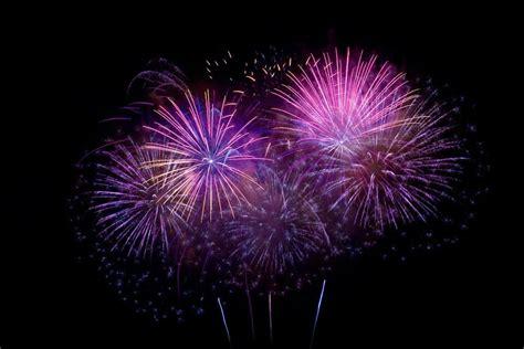 Artifice Purple purple fireworks animated related keywords purple
