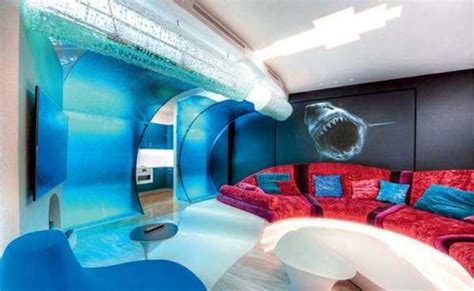 17 best images about jacqueline caley interior design on 17 best images about futuristic on pinterest