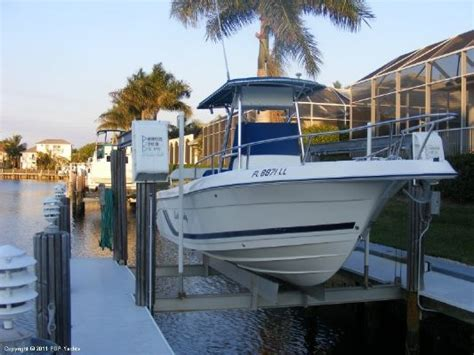 cobia boats ta fl 2001 archives page 17 of 200 boats yachts for sale