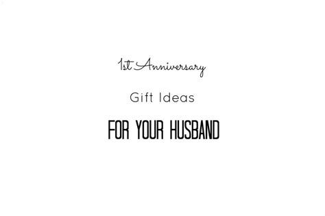 Wedding Anniversary Ideas For Your Husband by 1st Anniversary Gift Ideas For Your Husband Runway Chef