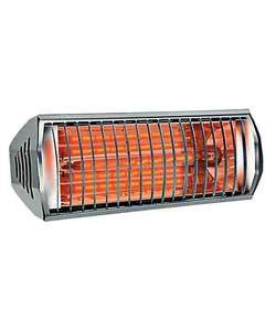 tansun patio heaters patio heater review