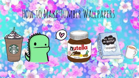 cute themes for laptop windows 8 tumblr laptop backgrounds google search tumblr