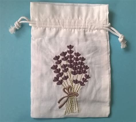 Bloom Box Purple Preserved Flower Uk 10 X10 Cm Beautiful embroidered bag empty x10 dried flowers daisyshop