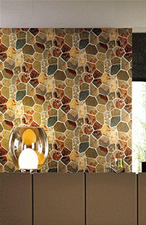 jual wallpaper dinding motif batu alam  lapak eka
