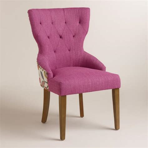 Amazing Dining Chairs Dining Chairs Amazing Floral Dining Chairs Floral Dining Chairs Pier One Dining Chairs Best