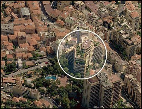 Beau Chambre Immobiliere Monaco #2: vue-53-n.jpg