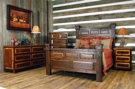 rustic vintage bedroom ideas perfect outstanding rustic bedroom vintage style and decoration photos rustic bedroom