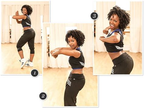 zumba steps merengue 43 best images about fitness on pinterest soccer players