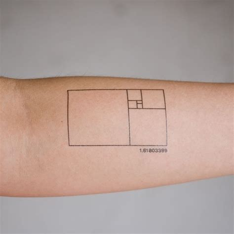minimalist tattoo ideas buzzfeed 75 graphically gorgeous geometric tattoos