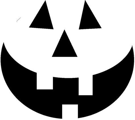 pumpkin mouth clipart 9