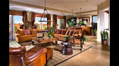 Model Home Decorating | 28 model home decorating ideas model elegant model