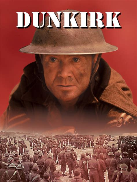 up film rotten tomatoes dunkirk 1958 rotten tomatoes