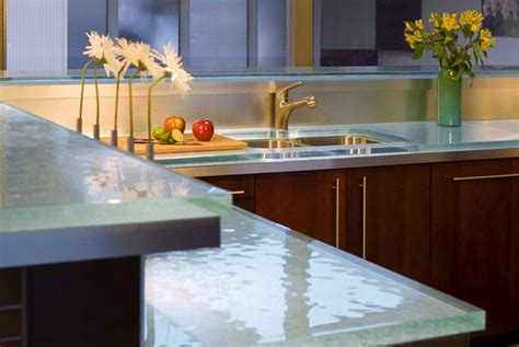 modern glass kitchen table modern glass kitchen table iroonie