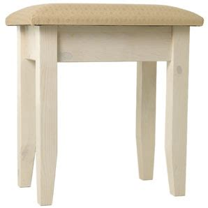 pine bedroom stools ruth bedroom stool bedroom furniture review compare prices buy online