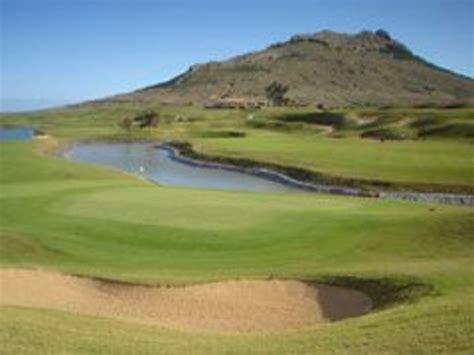 porto santo golf porto santo golfe madeira book a golf or golf