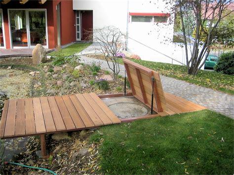 terasse bauen terrasse selber bauen anleitung in 4