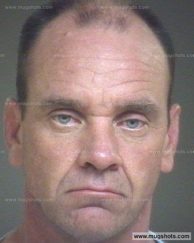 lincoln county arrests nc dock padgett mugshot dock padgett arrest