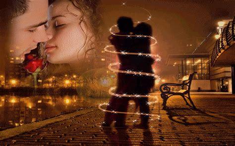 love fantasy hug kiss red rose wallpaperscom