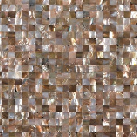 mesh tile backsplash free shipping penguin shell seamless mosaic tiles mesh