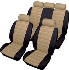 buy bmw 3 series c e36 94 00 leather look beige black