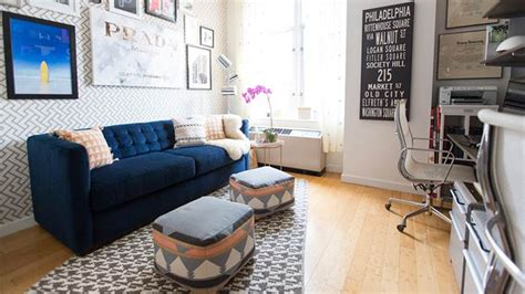 how to make a small room feel bigger how to make a small room feel bigger today com