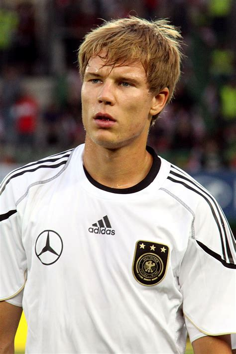 Kaos National Team Germany 02 file holger badstuber germany national football team 02 jpg wikimedia commons