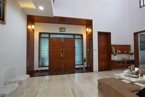 Interior Design Tamilnadu by Tamil Nadu House Interior Design House And Home Design