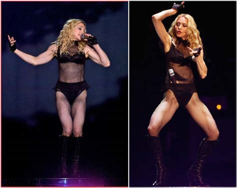 madonna body madonna s body measurements singers pinterest