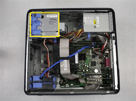 dell optiplex gx620 motherboard diagram dell optiplex 7010 technical guidebook wiring diagrams