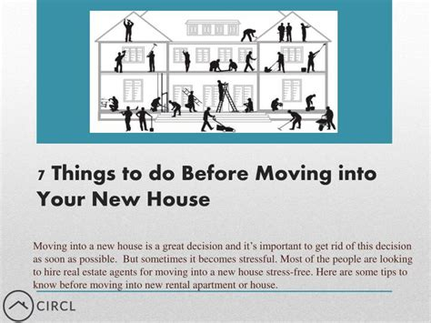 things to buy when moving house things to buy when you move into a new house 28 images top 10 things to buy before