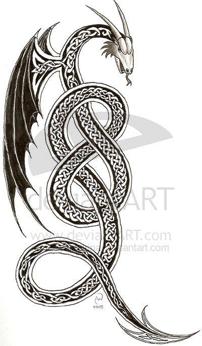 image result for norse sea serpent norse symbols 42 best celtic sleeve tattoos images on celtic