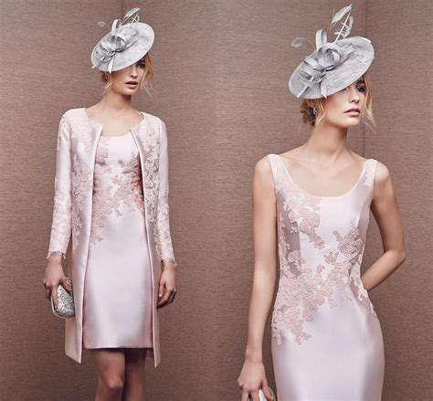 light pink mother of the bride dresses 2016 light pink mother of the bride dresses lace formal