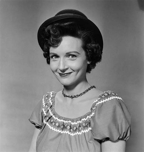 betty white photos of betty white you ve likely never seen