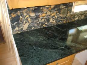 How Is Soapstone Made Paramount Granite 187