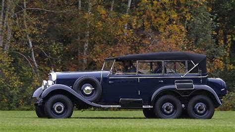 Dc Bugatti Royale Roadster Esders de 11899 b 228 sta 8 things you may see on the road bilderna