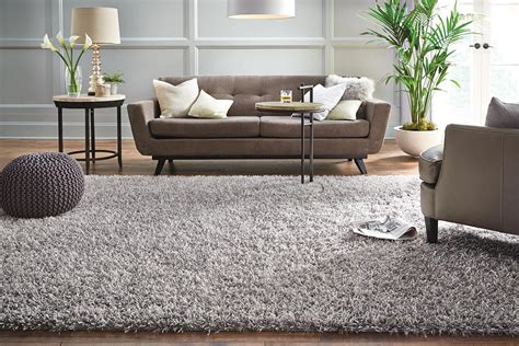 Where Can I Take My Area Rug To Be Cleaned How To Choose An Area Rug The Home Depot Canada