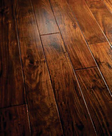 Rustic Hardwood Floors by Armstrong Rustic Accents Acacia World Ehs5301 Hardwood Flooring Laminate Floors Floor