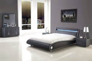 Home Decor Trends For 2016 The Awesome Bedroom Design Trends 2016 Regarding Really