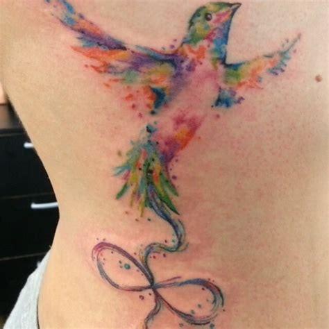 tattoo pictures female side 50 tatuaggi indesiderati bello per le ragazze tatuaggi e
