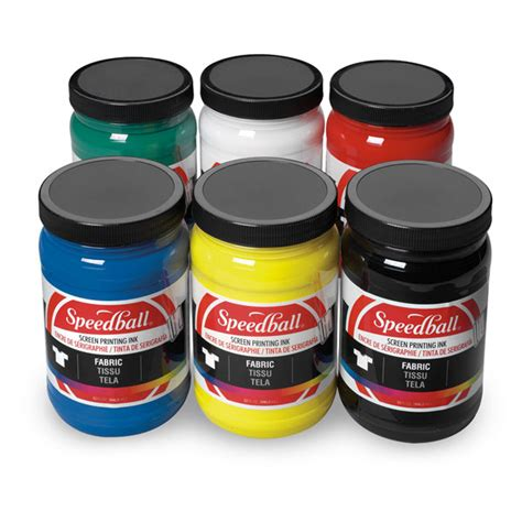 Tinta Textile Ink Finest screen printing ink www pixshark images galleries with a bite