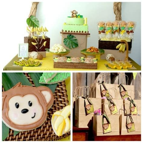 zoo themed birthday party pinterest birthday party ideas birthday party zoo ideas