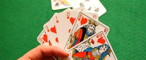 gameduell belote jeu de belote gratuit