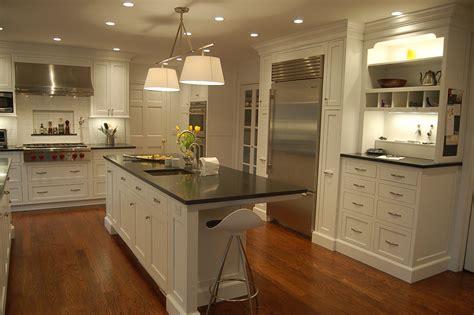diy kitchen island bar kitchen island ideas diy rustic wood breakfast bar chrome