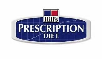 aliments th 233 rapeutiques hill s prescription diet pour chat animalerie en ligne zooplus
