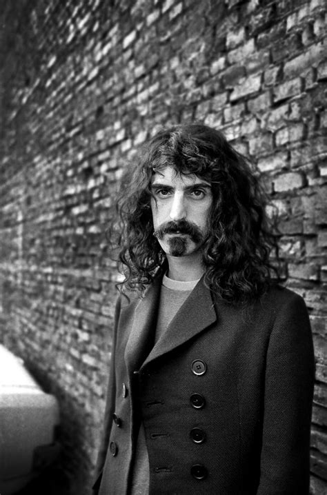 Zapppa Search Frank Zappa Political Quotes Quotesgram