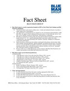 Pr Fact Sheet Template by Pr Fact Sheet Template 19 Best Images About Creative